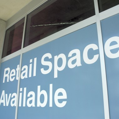 NNN REIT Lease a Property Freestanding Retail Space Net Lease