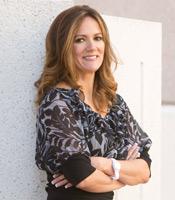 Mari Kostka, Legal Assistant